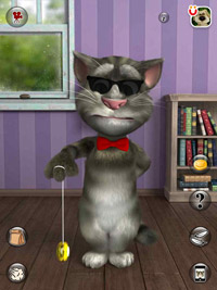 talkingtomcat2 (200x267, 18Kb)