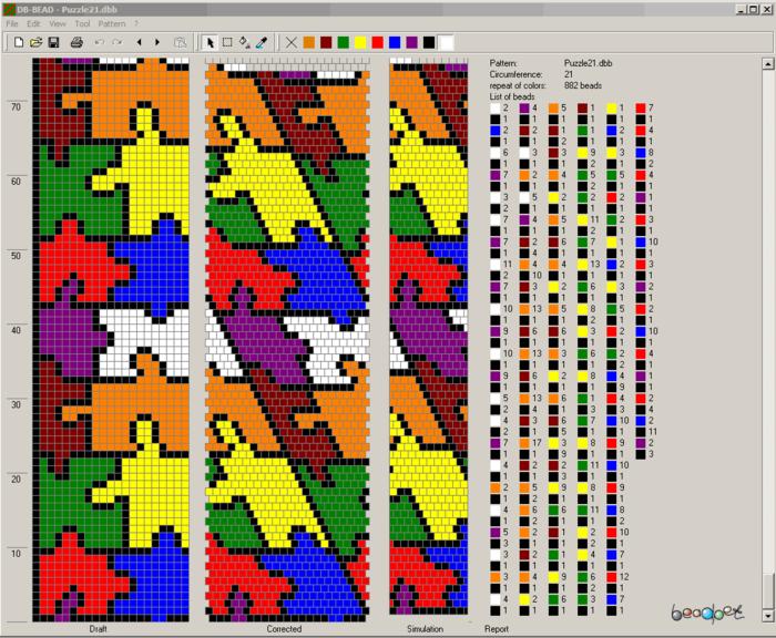 Puzzle21 (700x576, 236Kb)