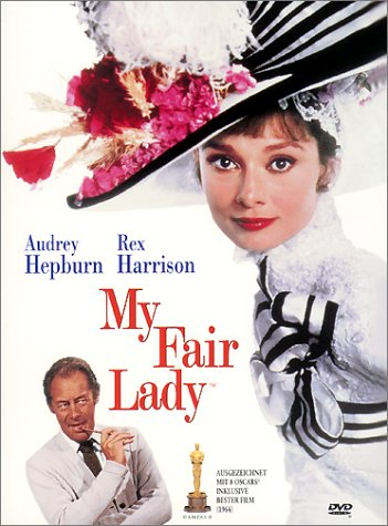 1296644607_my_fair_lady_cover (351x475, 43Kb)