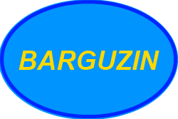 BARGUZIN (250x167, 8Kb)