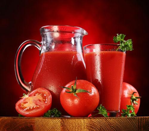 3407372_1338236980_pomidoryitomatnyysok (500x441, 48Kb)