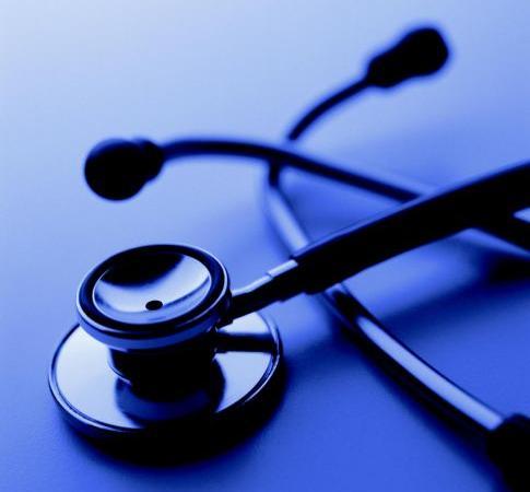 medicine (485x450, 19Kb)