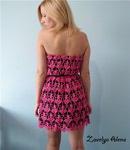 Превью платье2 (525x604, 49Kb)