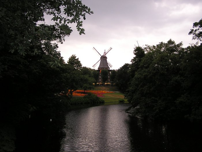 Bremen-1081 (800x625, 81Kb)