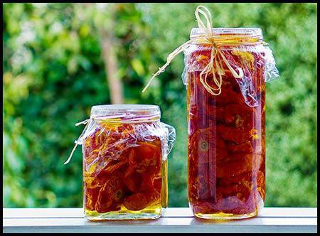 1259869_SunDried_Tomatoes_in_the_Oven (450x332, 37Kb)
