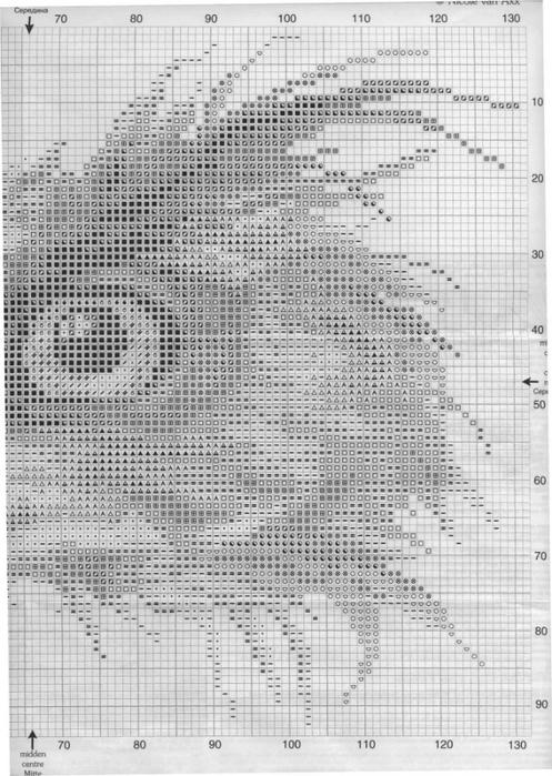 133904--28173346- (497x700, 259Kb)