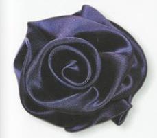роза5 (229x201, 15Kb)