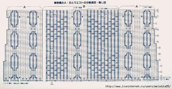 юъ6 (700x363, 236Kb)