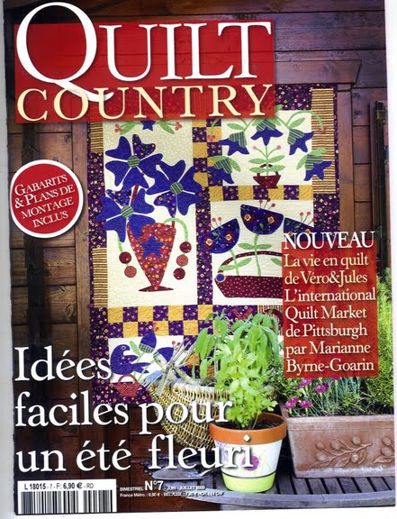 country quilt photo (441x576, 87Kb)