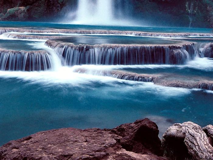 Havasu-Falls-Arizona6 (700x525, 154Kb)
