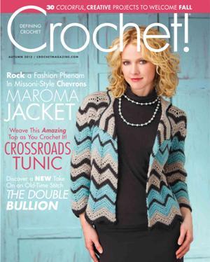 Crochet!_Aut12_1 - ����� (3) (300x374, 24Kb)