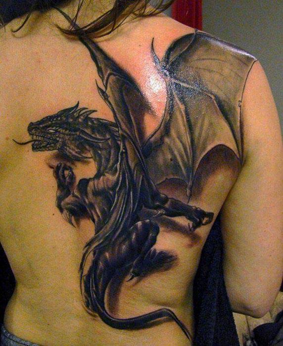 3d_tattoo_01225_004 (572x700, 89Kb)