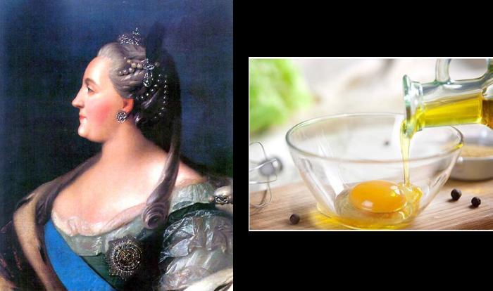 Екатерина 2,Лосьон императрицы (700x414, 388Kb)