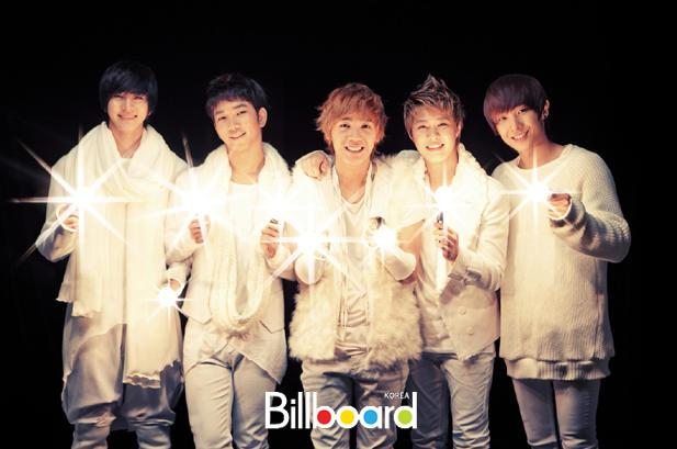 3511832_billboard_korea_news (617x409, 42Kb)