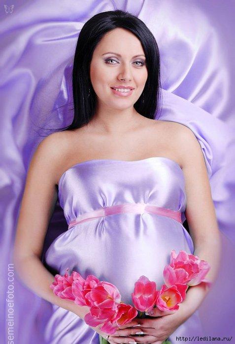 беременность2 (477x700, 142Kb)