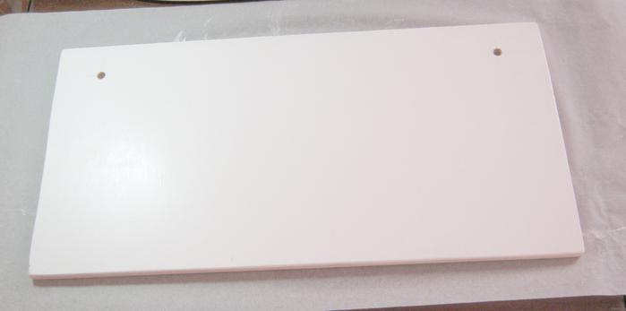 лист 2 (700x347, 208Kb)