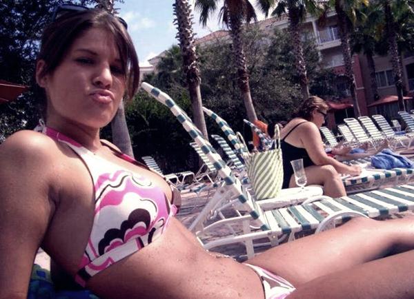 bikini_t (600x434, 54Kb)
