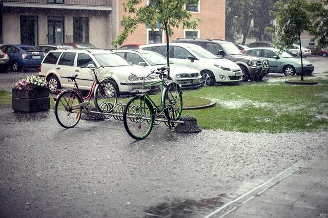 rain03 (640x426, 68Kb)