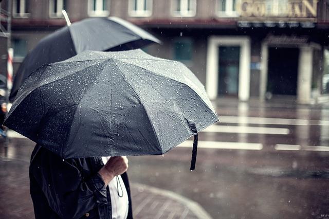 rain05 (640x426, 44Kb)