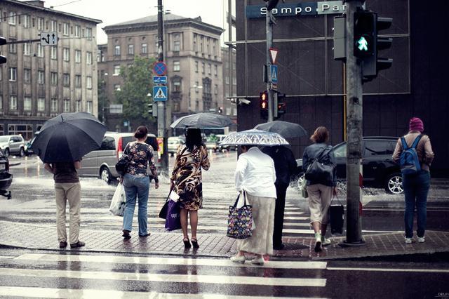 rain07 (640x426, 60Kb)