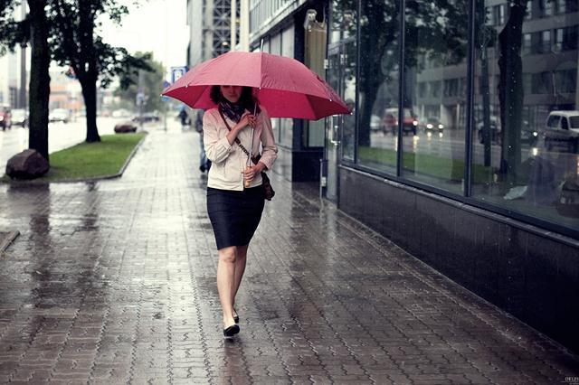 rain09 (640x426, 53Kb)