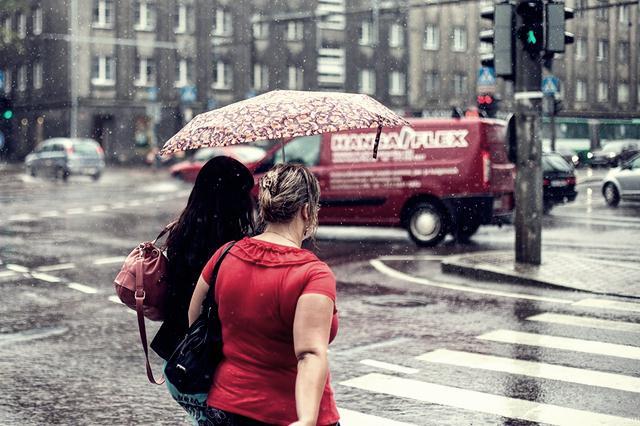 rain11 (640x426, 58Kb)