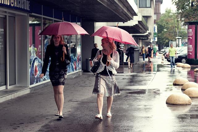 rain21 (640x426, 57Kb)