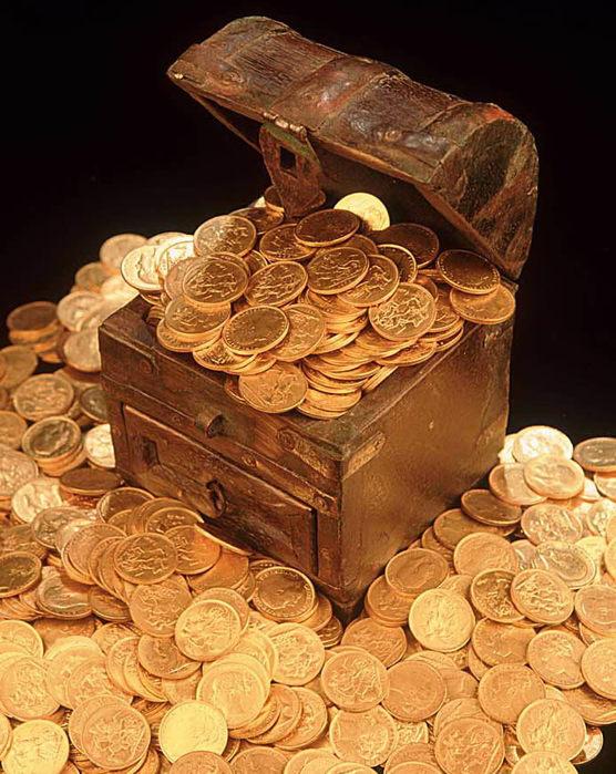 money-3 (556x700, 111Kb)