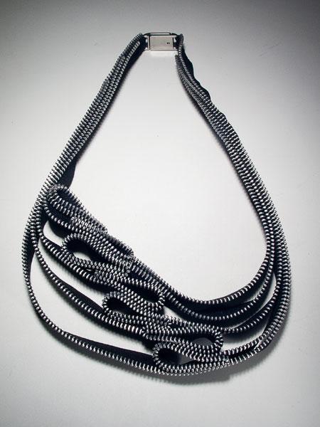 necklaces_0015 (450x600, 49Kb)