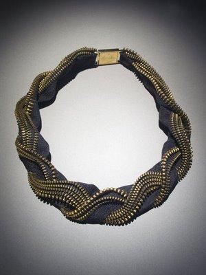 cusack.goldbraid (300x400, 22Kb)