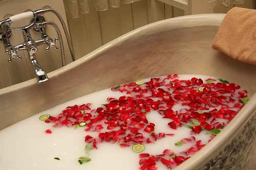 ванна (500x333, 45Kb)