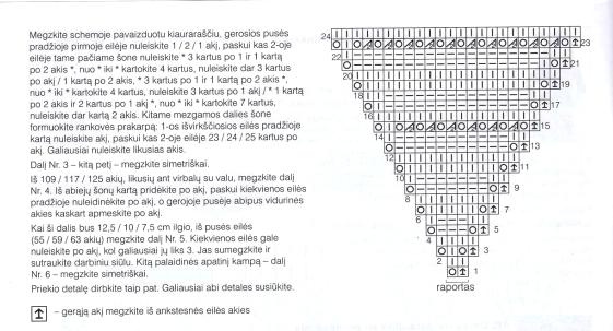 3438406_blyza2 (561x303, 138Kb)