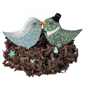 top-cake-nid-oiseaux-papiers (360x360, 28Kb)