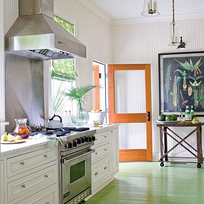 green-floor-kitchen-l (400x400, 44Kb)