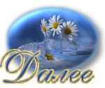3511355_dalee (150x126, 43Kb)