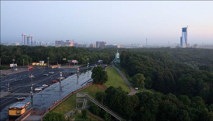 Москва (700x397, 92Kb)