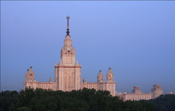 Москва2 (700x443, 66Kb)