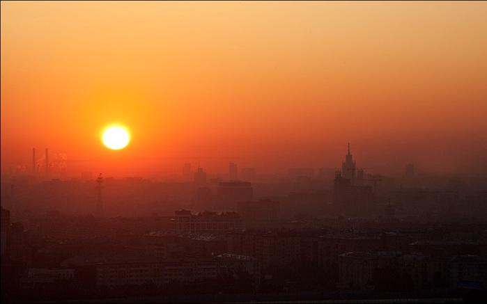 Москва12 (700x437, 46Kb)