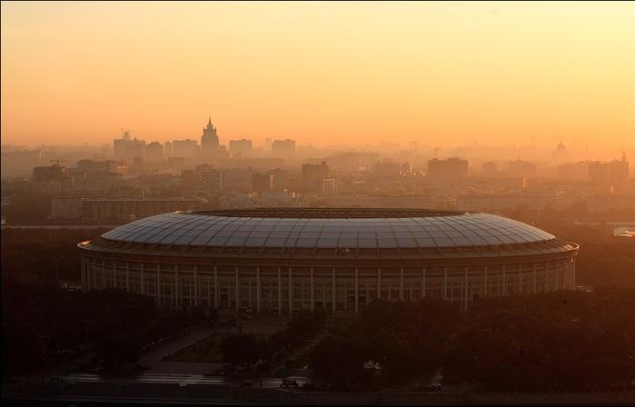 Москва17 (700x448, 63Kb)