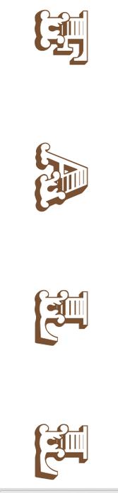 Безымянный (167x700, 29Kb)