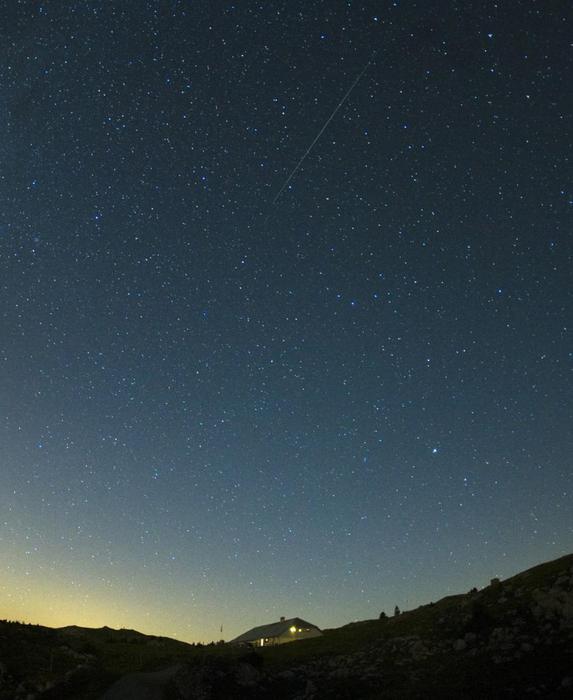 метеоритный поток2 (573x700, 322Kb)