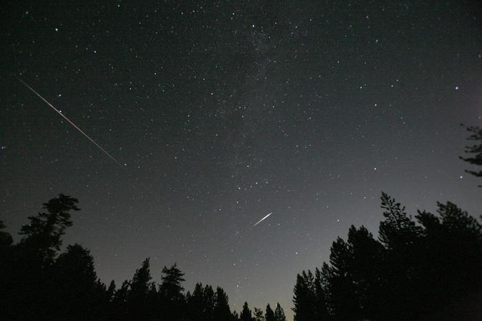 метеоритный поток7 (700x466, 29Kb)