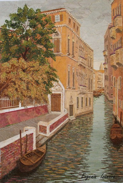 Venice_finish-copy (405x600, 97Kb)