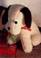 puppy2 (142x200, 5Kb)