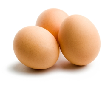 яйца (352x285, 39Kb)