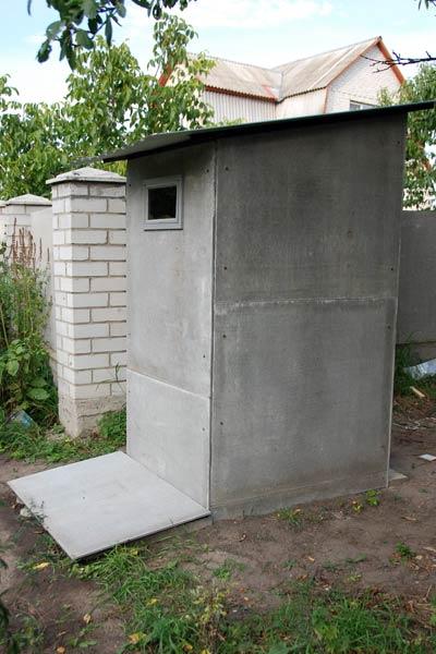 tualet-na-dache-svoimi-rukami-19 (400x600, 45Kb)