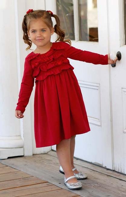 isobella--chloe-red-dress-2crop (417x650, 155Kb)