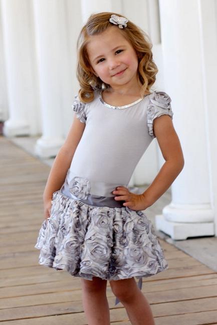 dolls--divas-silve-swirls-dress-2 (433x650, 166Kb)