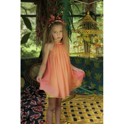 coral_sunset_dress2 (400x400, 41Kb)