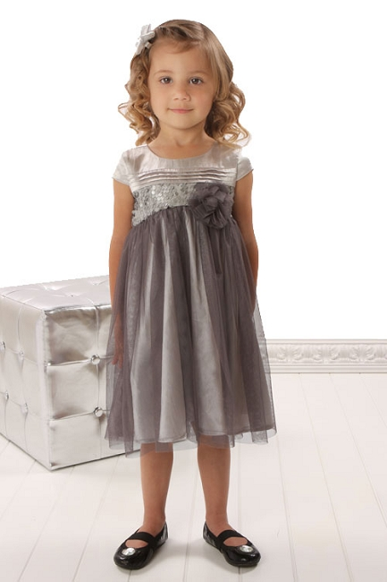 isobella-and-chlose-silver-girls-dress-2 (433x650, 107Kb)